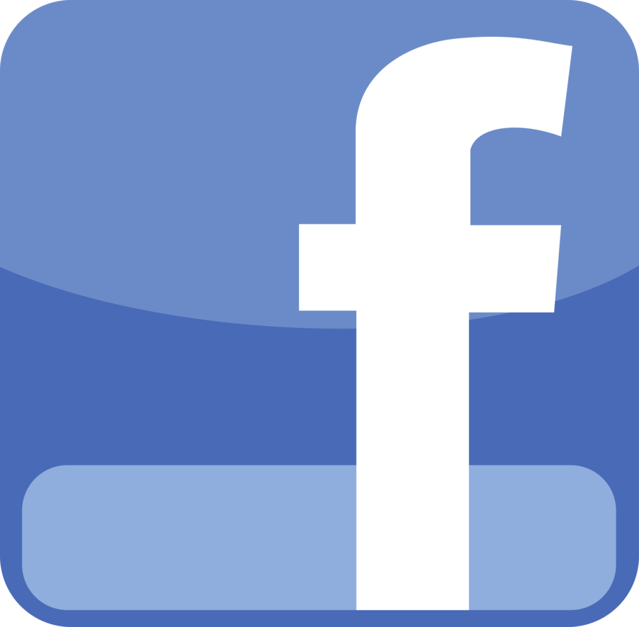 551312f2f54e6e533194108d_facebook-icon.png